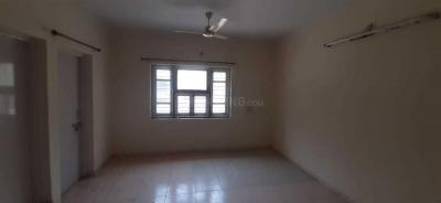 Gallery Cover Image of 2450 Sq.ft 3 BHK Villa for rent in Motera for 17000