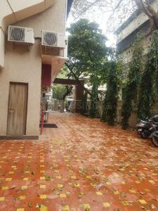 Gallery Cover Image of 938 Sq.ft 2 BHK Apartment for buy in Manisha Pride, Mulund West for 20000000