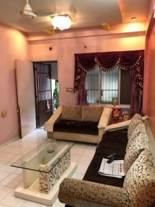 Gallery Cover Image of 1035 Sq.ft 2 BHK Apartment for buy in Bodakdev for 4950000