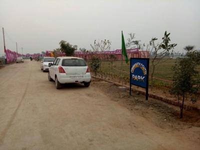 Gallery Cover Image of  Sq.ft Residential Plot for buy in Sector 35, Sohna for 650000