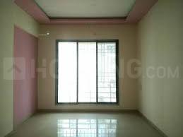 Gallery Cover Image of 1500 Sq.ft 3 BHK Apartment for rent in NRI Layout for 27000