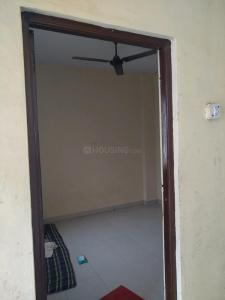 Gallery Cover Image of 450 Sq.ft 1 RK Independent House for rent in Lohegaon for 5000