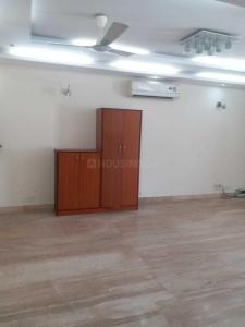 Gallery Cover Image of 1650 Sq.ft 2 BHK Independent Floor for rent in RWA Jasola Pocket 1, Jasola for 35000