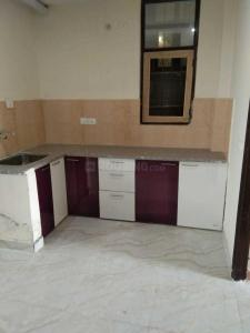 Gallery Cover Image of 1010 Sq.ft 2 BHK Apartment for buy in Vihaan Galaxy, Sector 88 for 2355000