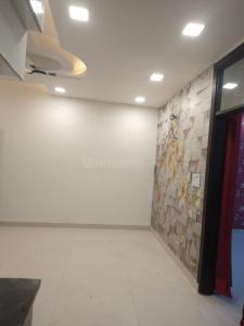 Gallery Cover Image of 900 Sq.ft 3 BHK Independent Floor for buy in Sagar Pur for 6000000