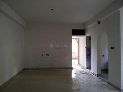 Gallery Cover Image of 851 Sq.ft 2 BHK Apartment for buy in Purba Barisha for 3100000
