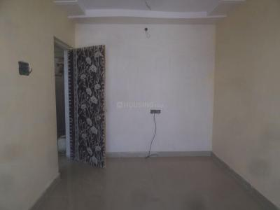 Gallery Cover Image of 610 Sq.ft 1 BHK Apartment for buy in Haranwali for 1750000