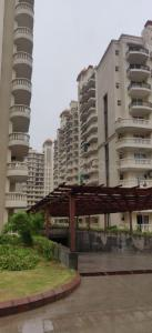 Gallery Cover Image of 1800 Sq.ft 3 BHK Apartment for rent in Sector 70 for 12000