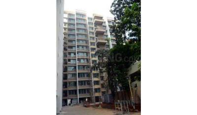 Gallery Cover Image of 1870 Sq.ft 3 BHK Apartment for buy in Vile Parle West for 63000000
