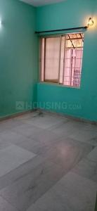 Gallery Cover Image of 1050 Sq.ft 2 BHK Apartment for rent in Brookefield for 25000