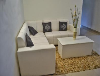 Gallery Cover Image of 1372 Sq.ft 3 BHK Apartment for buy in Jafferkhanpet for 11000000