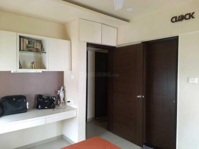 Gallery Cover Image of 1963 Sq.ft 2 BHK Independent House for rent in Parvati Darshan for 22000