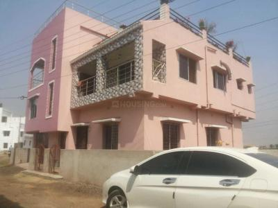 Gallery Cover Image of 600 Sq.ft 2 BHK Independent House for buy in Panchmukhi Nirman Richmond Royal, Industrial Area for 1600000