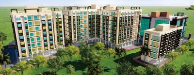 Gallery Cover Image of 799 Sq.ft 2 BHK Apartment for buy in JG Golden Heights, Sonarpur for 2000000