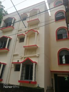 Gallery Cover Image of 3000 Sq.ft 6 BHK Independent House for buy in Bansdroni for 15000000