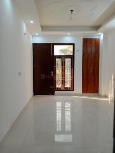 Gallery Cover Image of 850 Sq.ft 2 BHK Independent Floor for rent in Chhattarpur for 12499