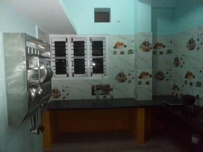 Kitchen Image of Satyavati Nilaya in Uttarahalli Hobli