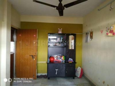 Gallery Cover Image of 350 Sq.ft 1 RK Apartment for buy in Yashwant Vihar, Virar West for 2300000