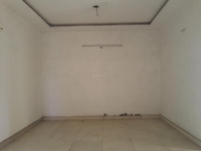 Gallery Cover Image of 1200 Sq.ft 3 BHK Apartment for buy in Green Field Colony for 3500000