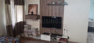 Gallery Cover Image of 1150 Sq.ft 2 BHK Independent Floor for rent in DDA Flats Sarita Vihar, Sarita Vihar for 32000
