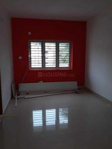 Gallery Cover Image of 1659 Sq.ft 3 BHK Apartment for buy in Adyar for 24800000