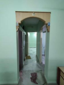 Gallery Cover Image of 500 Sq.ft 1 BHK Apartment for rent in Mithila, Vasai West for 10000