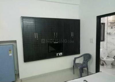 Bedroom Image of PG 3806954 Sector 24 in DLF Phase 3