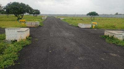 600 Sq.ft Residential Plot for Sale in Budigere Cross, Bangalore