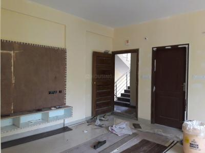 Gallery Cover Image of 1100 Sq.ft 2 BHK Apartment for rent in Kammanahalli for 25000