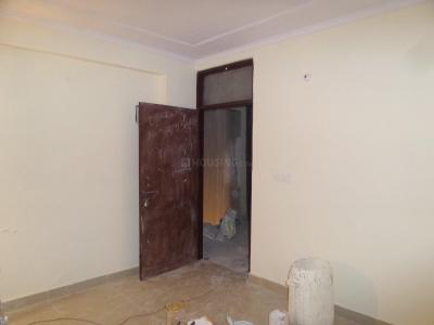 Gallery Cover Image of 750 Sq.ft 2 BHK Apartment for buy in Khanpur for 2600000
