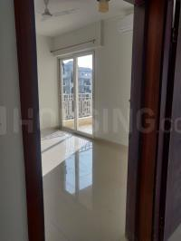 Gallery Cover Image of 14000 Sq.ft 5 BHK Independent House for buy in Sector 39 for 80000000