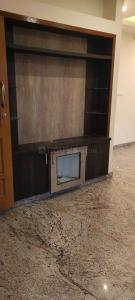 Gallery Cover Image of 700 Sq.ft 2 BHK Independent Floor for rent in Jnana Ganga Nagar for 13000