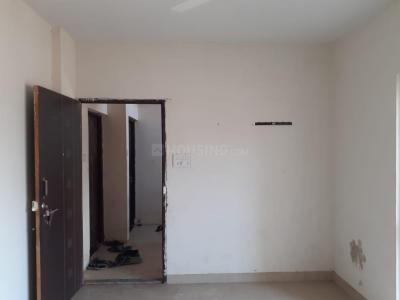 Gallery Cover Image of 627 Sq.ft 1 BHK Apartment for rent in Wagholi for 8000