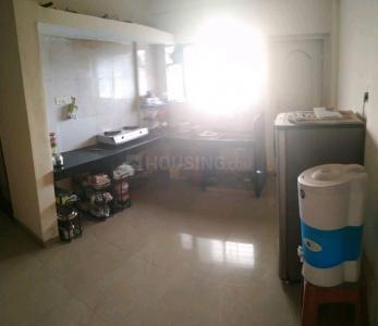 Kitchen Image of PG 4731468 Wakad in Wakad