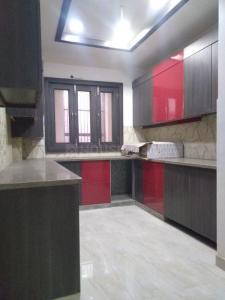 Gallery Cover Image of 1900 Sq.ft 4 BHK Independent Floor for buy in Shakti Khand for 11500000