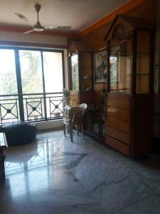 Gallery Cover Image of 900 Sq.ft 2 BHK Apartment for rent in Powai for 65000