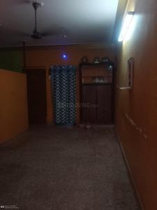 Gallery Cover Image of 630 Sq.ft 1 BHK Apartment for rent in Ambattur for 8000