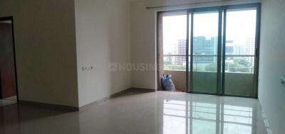 Gallery Cover Image of 1100 Sq.ft 3 BHK Apartment for rent in Jogeshwari East for 75000