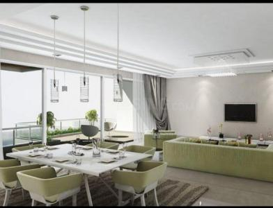 Gallery Cover Image of 2016 Sq.ft 3 BHK Apartment for buy in Whitefield for 15000000