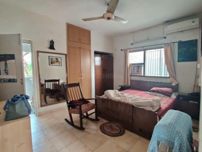 Gallery Cover Image of 1800 Sq.ft 3 BHK Apartment for buy in Sarita Vihar for 17000000