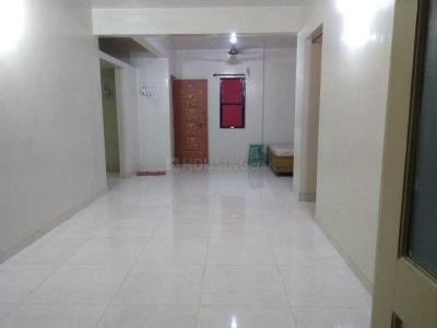Gallery Cover Image of 1500 Sq.ft 3 BHK Apartment for rent in Kothrud for 25000