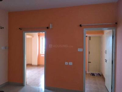 Gallery Cover Image of 508 Sq.ft 2 BHK Apartment for rent in Ukay UK Namma Mane, Kengeri for 8000