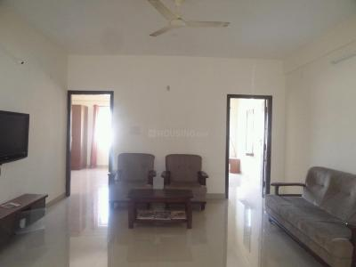 Gallery Cover Image of 1200 Sq.ft 2 BHK Apartment for rent in Arakere for 20000
