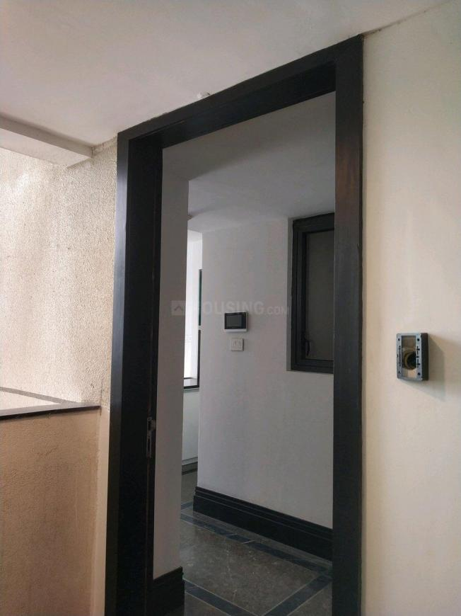 Main Entrance Image of 546 Sq.ft 1 BHK Apartment for buy in New Cuffe Parade – Lodha Estrella, Chembur for 16900000