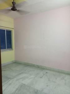 Gallery Cover Image of 690 Sq.ft 2 BHK Villa for rent in Keshtopur for 7000