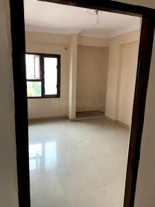 Gallery Cover Image of 1400 Sq.ft 3 BHK Apartment for rent in Sri Krishna Puri for 15000