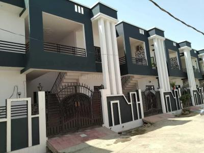 Gallery Cover Image of 1550 Sq.ft 3 BHK Villa for buy in Omaxe City for 3800000