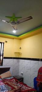 Gallery Cover Image of 350 Sq.ft 1 RK Apartment for buy in Mumbra for 1000000