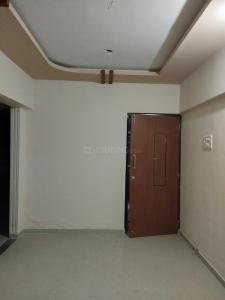 Gallery Cover Image of 640 Sq.ft 1 BHK Apartment for rent in Virar West for 7500