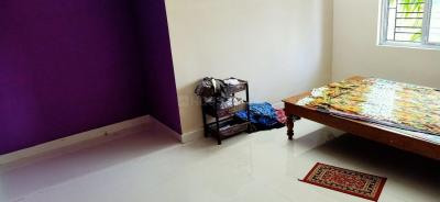 Gallery Cover Image of 1100 Sq.ft 2 BHK Apartment for rent in Keshtopur for 13000